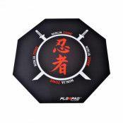 Gamingmatta, Ninja Zone - Florpad