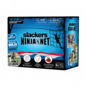 Slackers Ninja Line Tillbehör Ninja Net