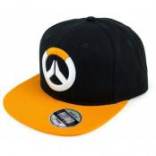 Overwatch - Logo Adjustable Cap