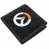 Overwatch - Logo Wallet