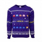 Jultröja Pac Man