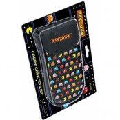 Pac-Man Console Carry Case