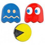 Pac-Man Godis