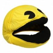 Pac-Man Mask