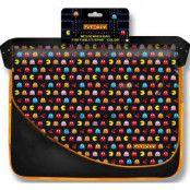 Pac-Man Messenger Bag 28cm Color