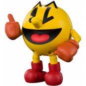Pac-Man - S.H. Figuarts