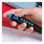 Fidget Penna