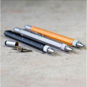 Penna Multiverktyg 6 i 1