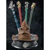 Harry Potter - Sorting Hat Pen Holder