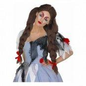 Dorothy Halloween Peruk