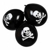 Ballonger Pirat - 6-pack