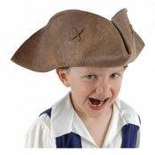 Jack Sparrow Barn Pirathatt