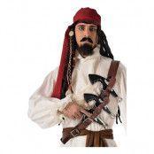Pirat Pistolbälte