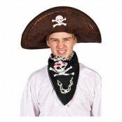 Pirat Scarf
