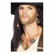 Pirat Smyckesset