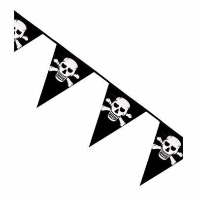 Piratgirlang