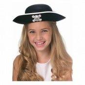 Piratkapten Barnhatt
