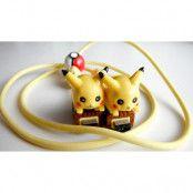 Link Cable M. Pikachu
