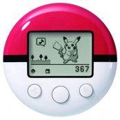 Nintendo Pokemon Pokewalker