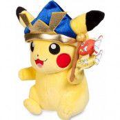 Pikachu Celebrations Childrens Day