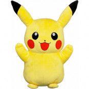 Pikachu Plush Toy 40cm