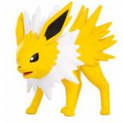 Pokemon - Jolteon Battle Figure