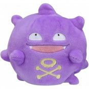Pokemon Koffing