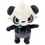 Pokemon Plush 20 cm Pancham