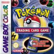Pokemon Trading Card Game