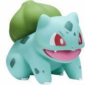 Pokémon - Bulbasaur Figure 10 cm
