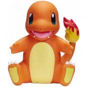 Pokémon - Charmander Figure - 10 cm