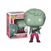 Funko Pop! Fortnite Love Ranger