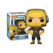 Funko Pop! Fortnite Raptor