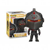 Funko Pop! Fortnite Black Knight