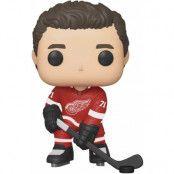 Funko! POP - VINYL NHL Rangers - Henry Lundqvist
