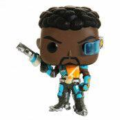 Overwatch, Funko Pop! - Baptiste (559)