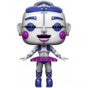 POP! Vinyl Five Nights at Freddy's - Ballora Classic
