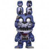 POP! Vinyl - Five Nights at Freddy's Nightmare Bonnie