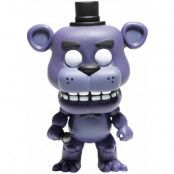 POP! Vinyl - Five Nights at Freddy's Shadow Freddy