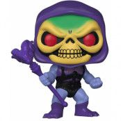 POP! Vinyl MOTU - Battle Armor Skeletor