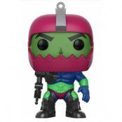 POP! Vinyl MOTU - Trap Jaw
