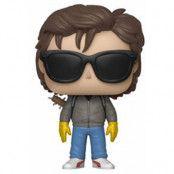 POP! Vinyl Stranger Things - Steve with Sunglasses