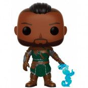 POP! Vinyl The Elder Scrolls Online: Morrowind - Warden