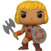 Super Sized Funko POP! Retro Toys: Masters of the Universe - He-Man
