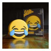Emoji Powerbank LOL - LOL