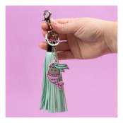 Pusheen Tassel Laddare