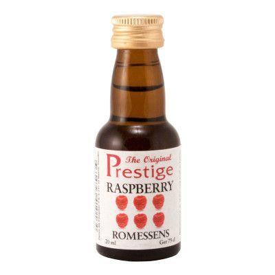 Prestige Raspberry Essens