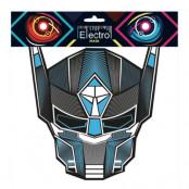 Elektronisk Mask Bot - One size