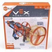 Hexbug VEX Robotics Z-360
