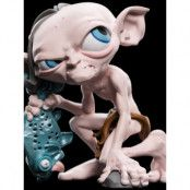 Lord of the Rings - Gollum Mini Epics Vinyl Figure